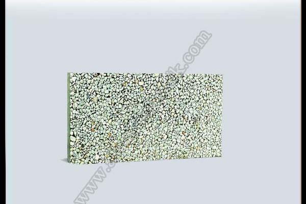 404BF0D9D60-290B-EE0A-F940-D2477566893F.jpg