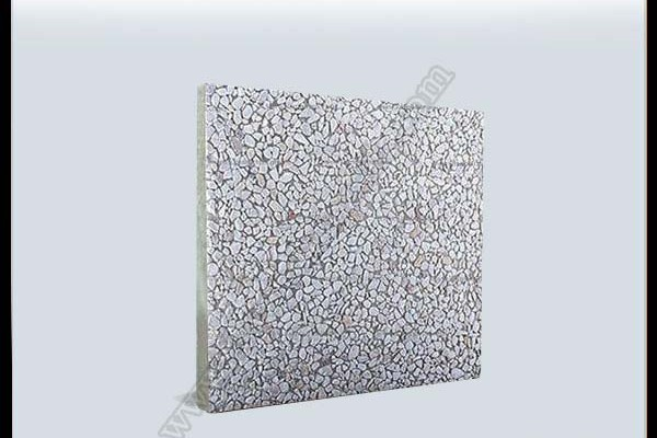 4093005CDA7-2DC5-56D9-1715-7F52D52B797F.jpg