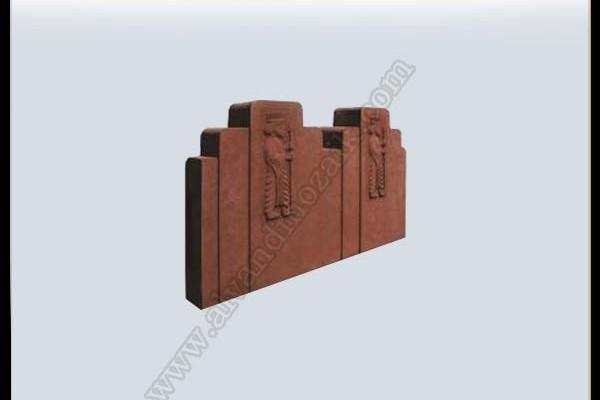 504FAC1FBF2-A6E5-667C-F398-4796D73E1303.jpg